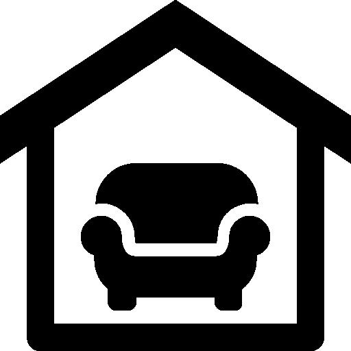 Household Interior Icon Windows Iconset