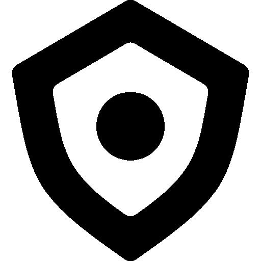 Icon Defender
