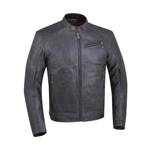 Motorcycle Jackets Tagged Leather Motorsports Hq