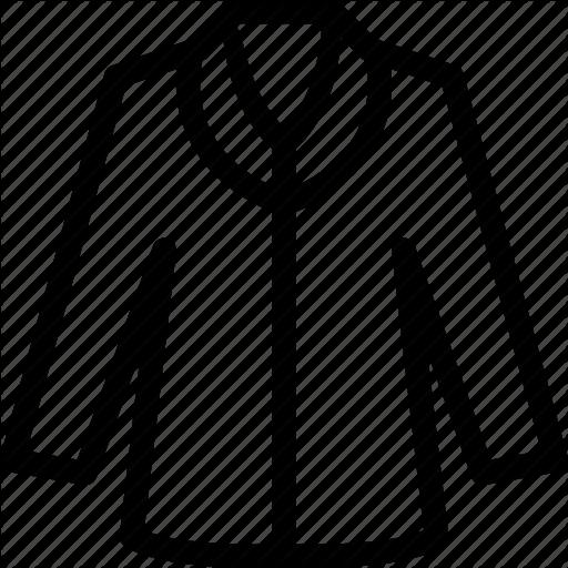 Blazer, Fashion Rain Coat For Ladies, Jean Denim Jacket For Ladies