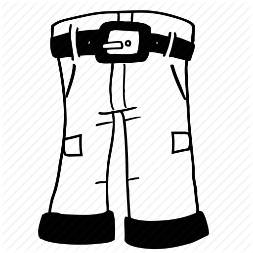 Children Wear, Denim, Denim Capris, Denim Pant, Pant Icon