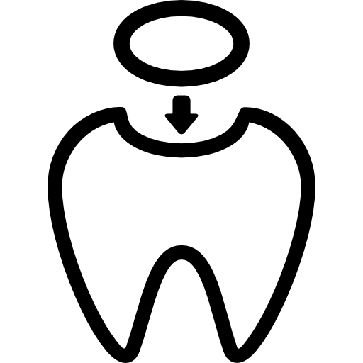 Dental Care Icon