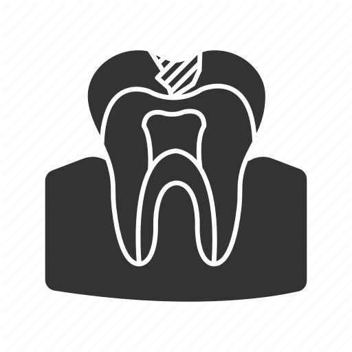 Icon Dental Treatment