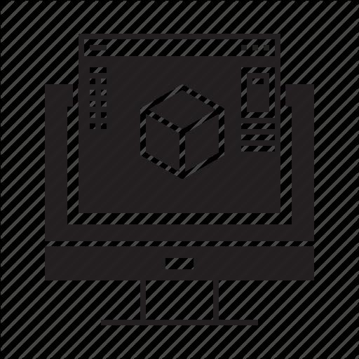Icon Design Online