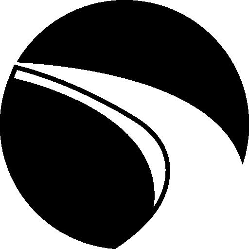 Metro Logo, Detroit, Metro, Logos, Logotype, Symbol, Logotypes