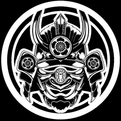 Sensei Tattoo On Twitter Nordic Dragon Realistic Tattoo