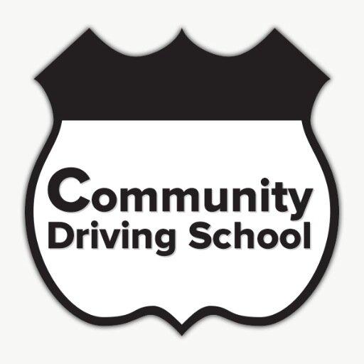 Community Driving Sc