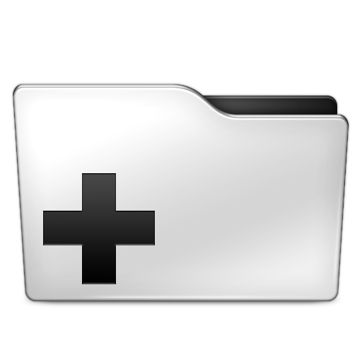 Extras Icon Free Download As Png And Icon Easy