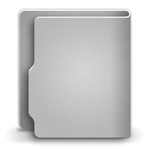 Sample Icon Free Download As Png And Icon Easy