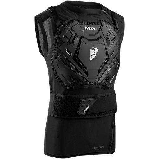 Body Armour Protection Hfx Motorsports