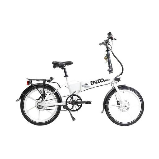 Ebikes For Sale Electric Bicycle Usa