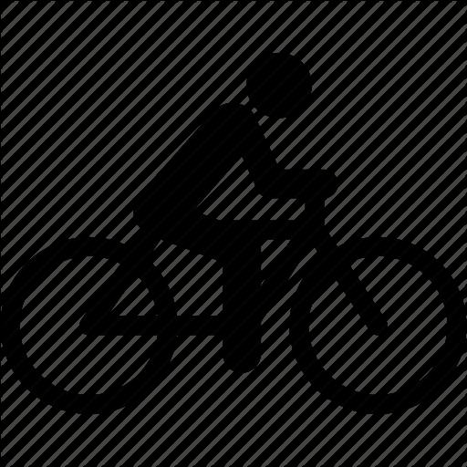 Electric Bike Scotland