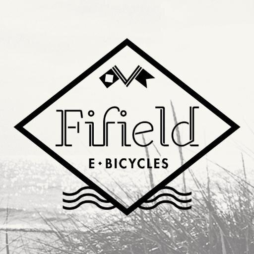 Fifield E Bikes