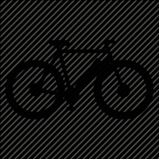 Bicycle, Bike, E Bike, E Bike, Ebike, Electric, Ride Icon