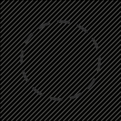 Icon Elliptical