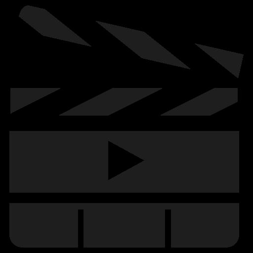 Icon Entertainment