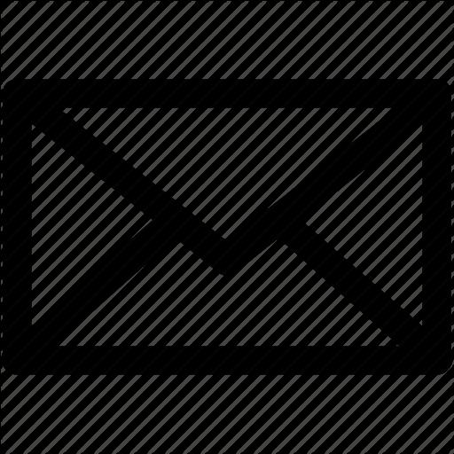 Icon Envelope