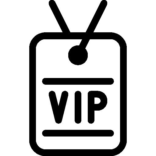 Icon Event
