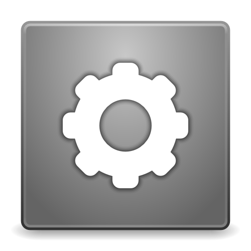 Application, X, Executable Icon Free Of Matrilineare Icons