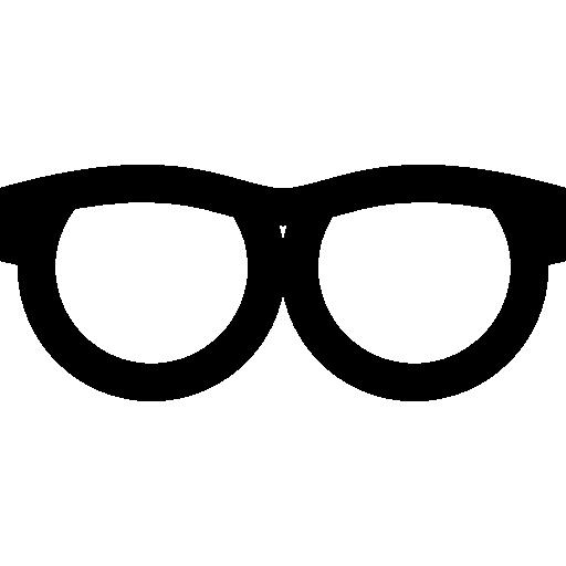 Glasses, Optical, Eyes, Eyeglasses, Fashion, Reading Glasses