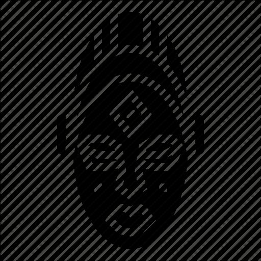 Icon Face Shield