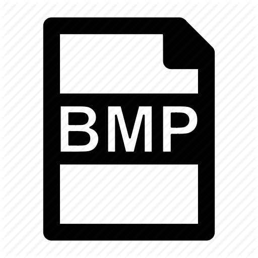 Bmp Transparent Icon Huge Freebie! Download For Powerpoint