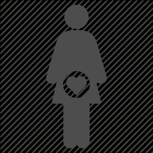 Icon Request Fa Pregnant Issue