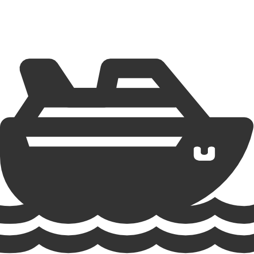 Icon For Noah Boat