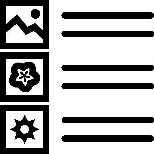 Logos Content Icon Ios Iconset