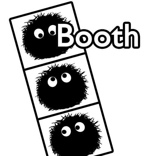 Photobooth Icon Free Download As Png And Icon Easy
