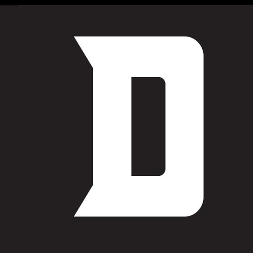 Download Festival Icon For Hire