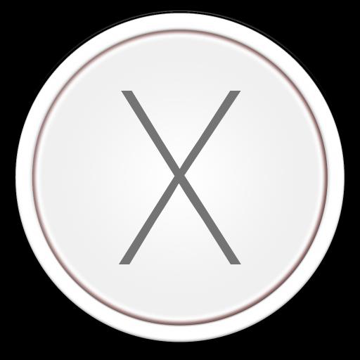 Osx Icon Orb Os X Iconset Osullivanluke