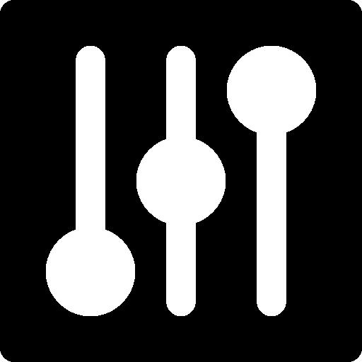 Ui, Levels, Adjustment, Adjust, Settings, Miscellaneous, Interface