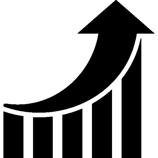 Seo Performance Marketing Graphic