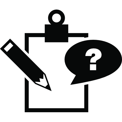 Question Icon Download Free Icons