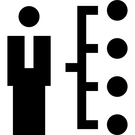 Skills Icons Free Download