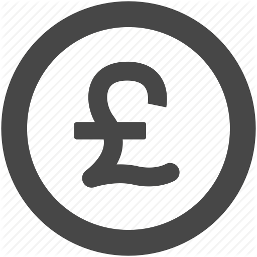 Icon Forex