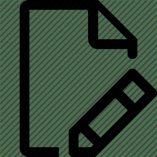 Icon Format