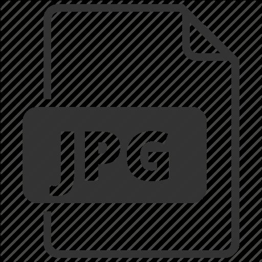 Format, Image, Icon
