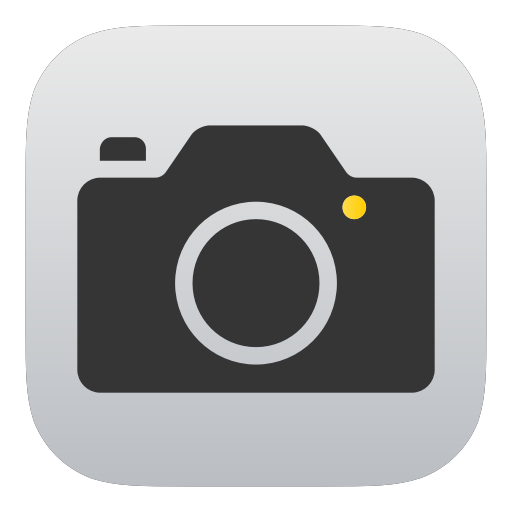 Hd Camera Appstore For Android