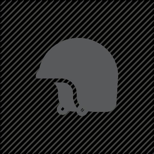 Army, Game, Helmet, Pubg Icon