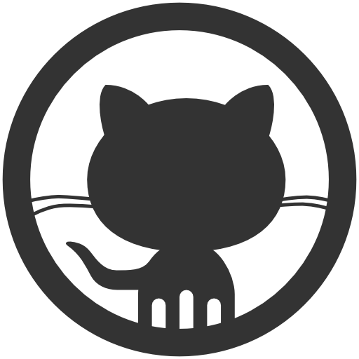 Github Icon Free Of Windows Icon
