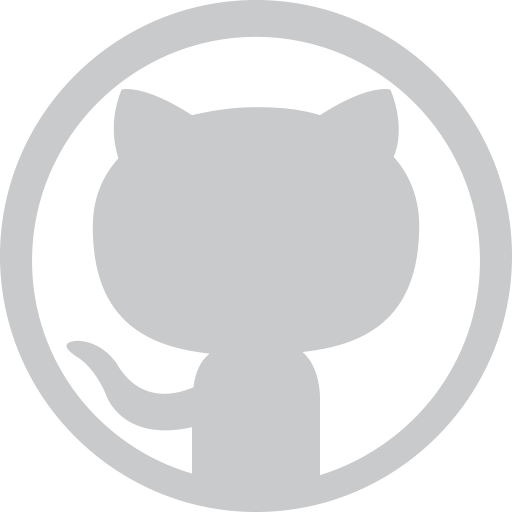 Github Icon Transparent Png Clipart Free Download