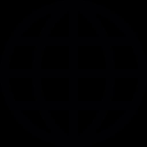 Global, Symbol Icon Free Of Picol Icons