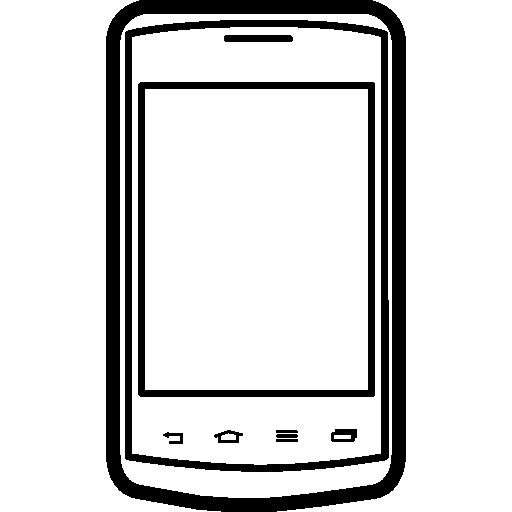 Icon Glossary