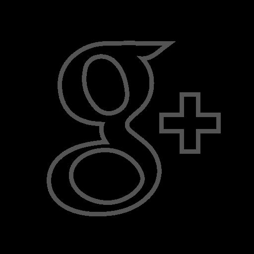 Googleplus, Entoni, Google, Plus Icon
