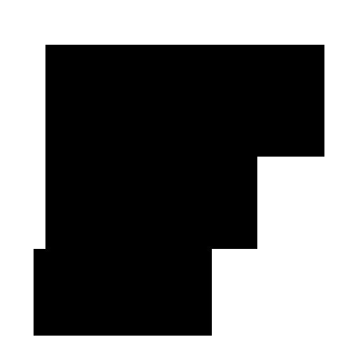 Google Plus Logo Icon Download Free Icons
