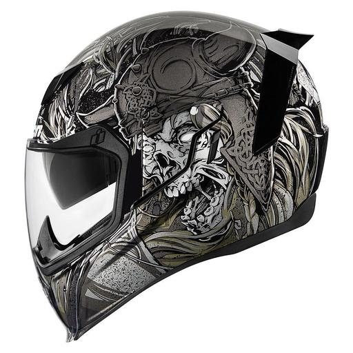 Icon Graphic Helmets