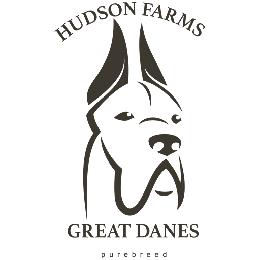Home Hudson Farms Great Danes
