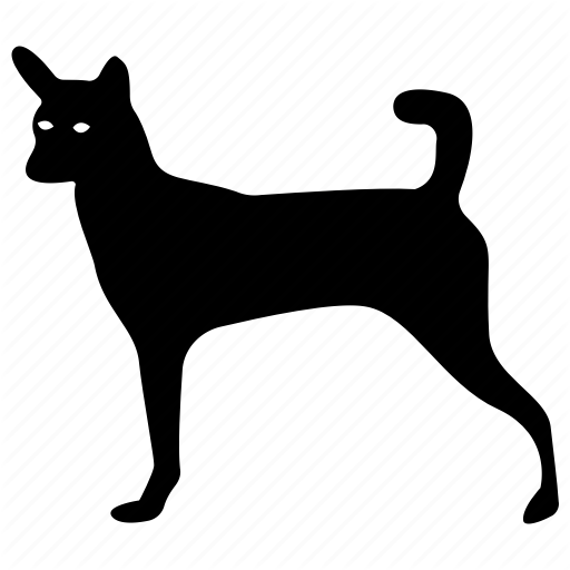 Dog, Doggie, Domesticated Animal, Great Dane, Pet Animal, Pet Dog Icon